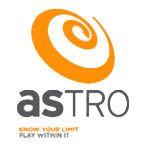 astro partners empire